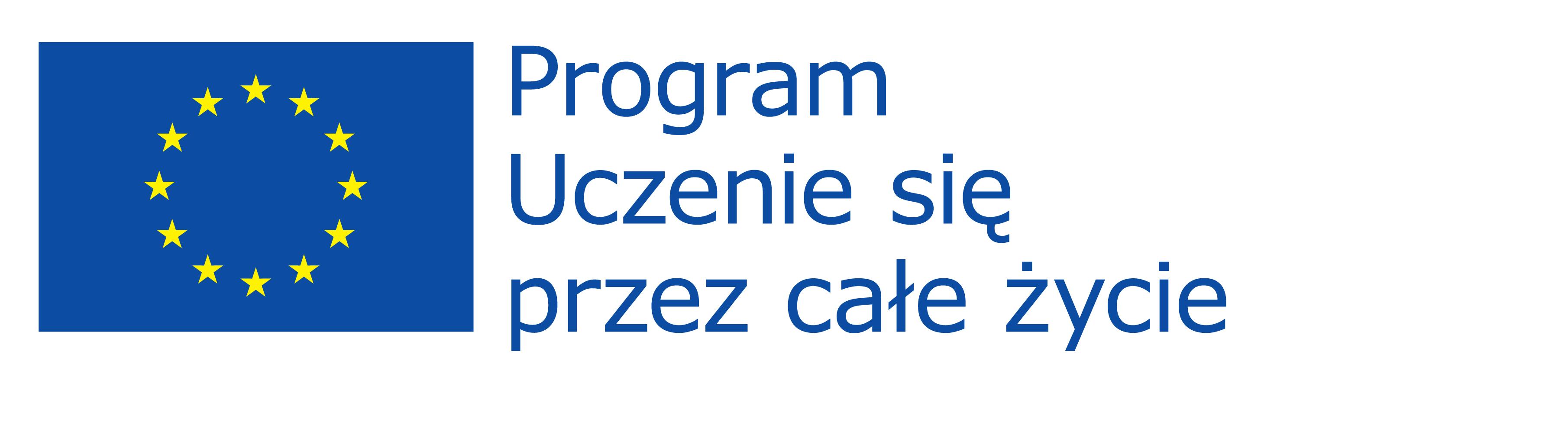 http://ggwieliszew.szkolnastrona.pl/container/eu-flag-llp-pl-01.jpg