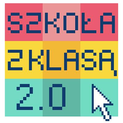 http://ggwieliszew.szkolnastrona.pl/container/logo-szkola2-0.jpg